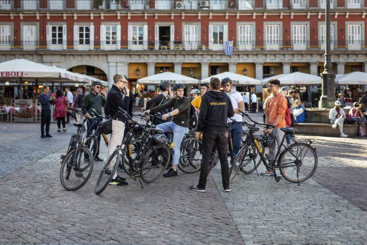 75 trixi madrid estudiantes 2019 foto txisti