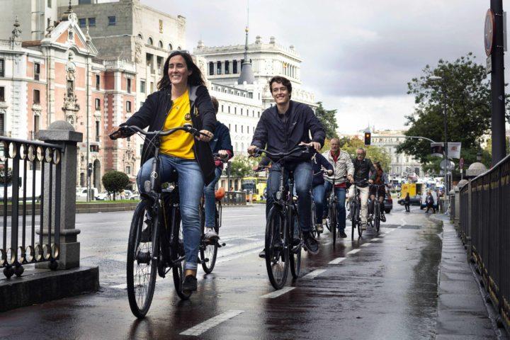 tour in bicicletta a madrid 0004