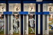 Un paseo por la historia del fútbol