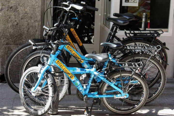 Trixi Madrid Tailor Made Bike Tour 0016