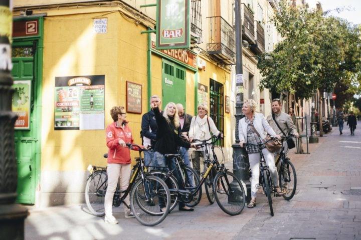 Trixi Madrid Tapas et Marchés 0020 0001