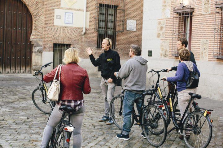 Trixi Madrid Tapas and Markets Tour 0020 0002