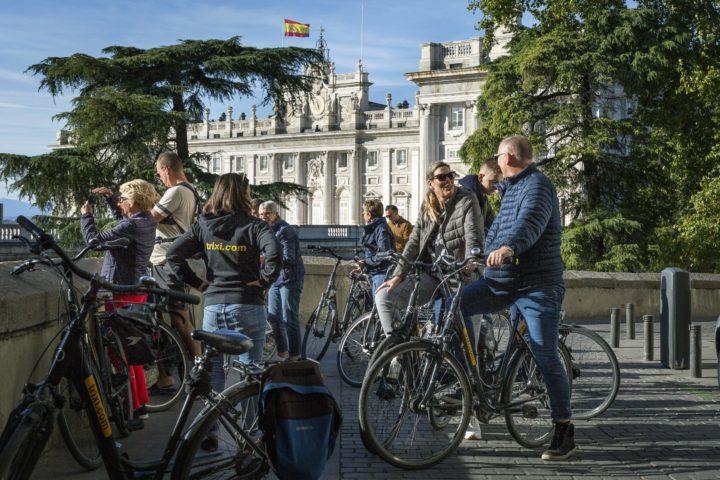 Trixi Madrid Tapas and Markets Tour 0020 0006