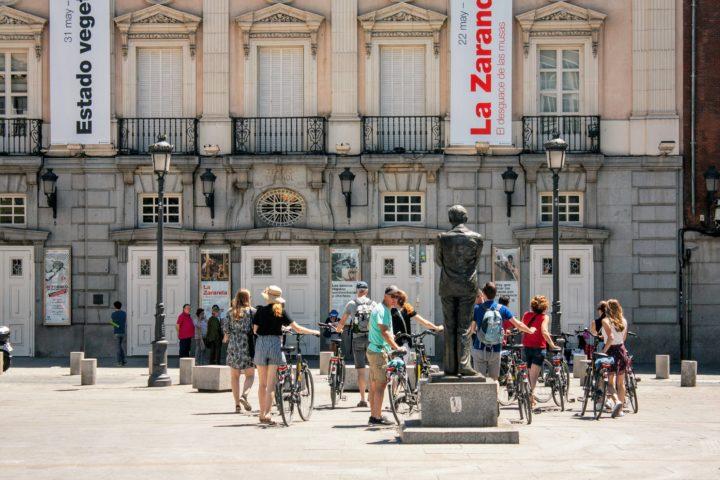 Trixi Madrid Tapas and Markets Tour 0020 0008