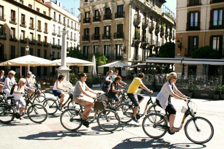 Trixi Madrid Tapas and Markets Tour 0020 0015