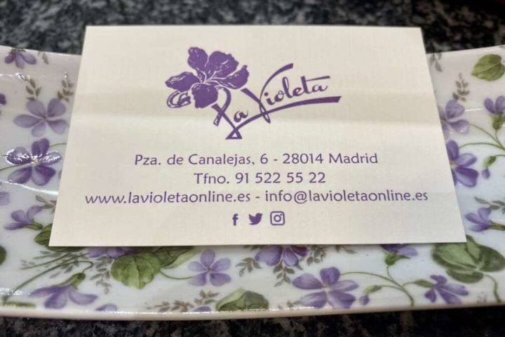 Trixi.com – Bike Tours & Rental Madrid