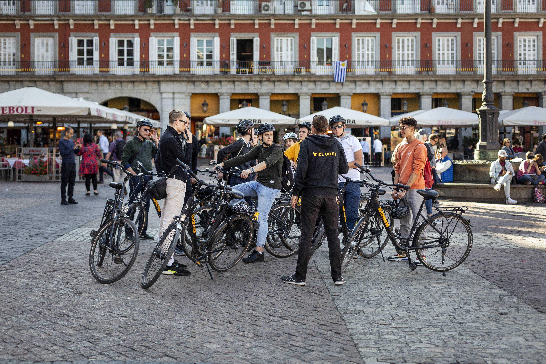 75-trixi madrid-estudiantes-2019-photo txisti