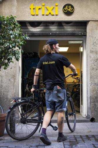33-trixi madrid-2019-photo txisti