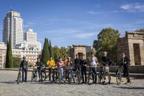 68-trixi madrid-estudiantes-2019-photo txisti