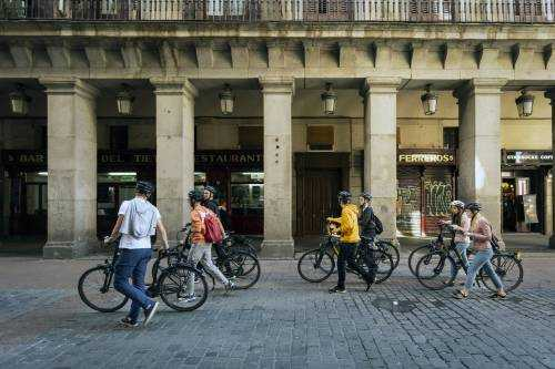 74-trixi madrid-estudiantes-2019-photo txisti